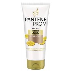 Pantene Treatment 200 ml Repair & Care 2 Min Kur sur Couches Poupon